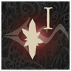 assassin-vestige-one-vestige-icon-code-vein-wiki-guide