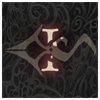 assassin-vestige-part-a-vestige-icon-code-vein-wiki-guide