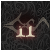 assassin-vestige-part-c-vestige-icon-code-vein-wiki-guide