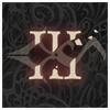 assassin-vestige-part-d-vestige-icon-code-vein-wiki-guide