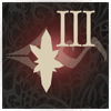 assassin-vestige-three-vestige-icon-code-vein-wiki-guide