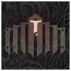 atlas-vestige-part-a-vestige-icon-code-vein-wiki-guide