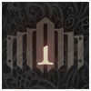 atlas-vestige-part-b-vestige-icon-code-vein-wiki-guide