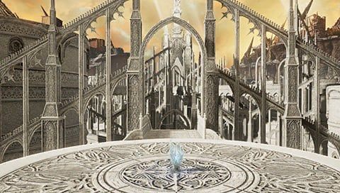cathedral-of-the-sacred-blood-location-code-vein-wiki-guide