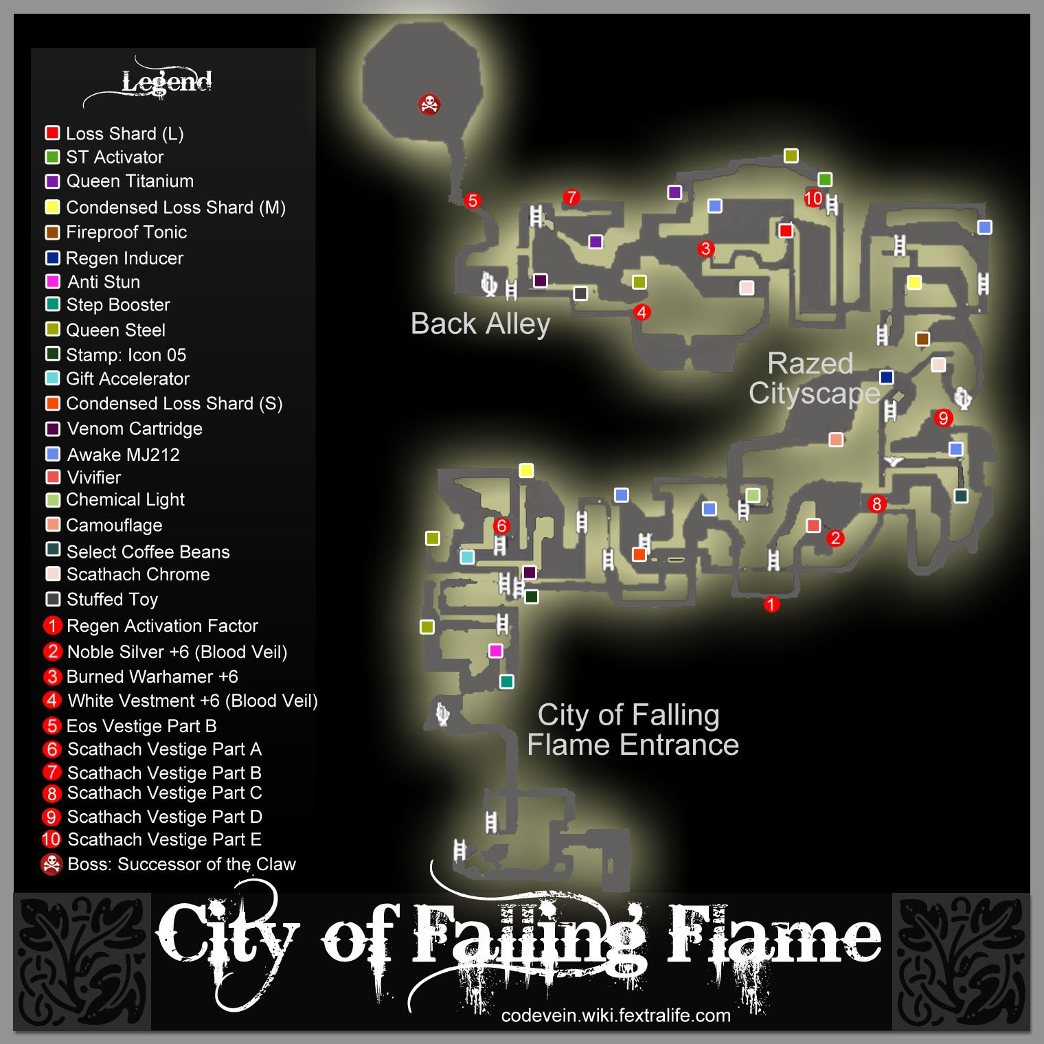 city_of_falling_flame_map_1_code_vein_wiki_guide