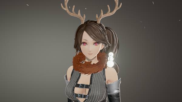 code-vein-december-update-patch-1.20-antlers600px