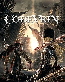 code-vein-wiki-guide-about
