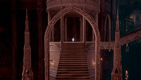 crypt-spire-location-code-vein-wiki-guide