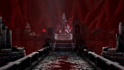 gaol-of-the-stagnant-blood-location-code-vein-wiki-guide