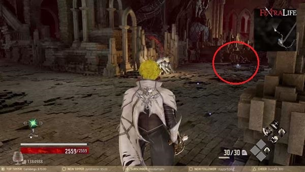 gift-accelerator-location-provisional-government-center-walkthrough-code-vein-wiki-guide-600px