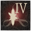 harmonia-vestige-part-four-vestige-icon-code-vein-wiki-guide
