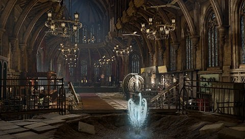 home-base-location-code-vein-wiki-guide-600pxhome-base-location-code-vein-wiki-guide-600px