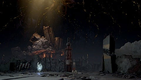 howling-pit-location-code-vein-wiki-guide