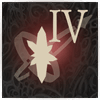 hunter-vestige-four-vestige-icon-code-vein-wiki-guide