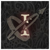 hunter-vestige-part-a-vestige-icon-code-vein-wiki-guide