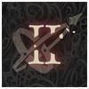 hunter-vestige-part-b-vestige-icon-code-vein-wiki-guide