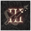 hunter-vestige-part-c-vestige-icon-code-vein-wiki-guide