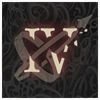 hunter-vestige-part-d-vestige-icon-code-vein-wiki-guide