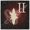 hunter-vestige-two-vestige-icon-code-vein-wiki-guide