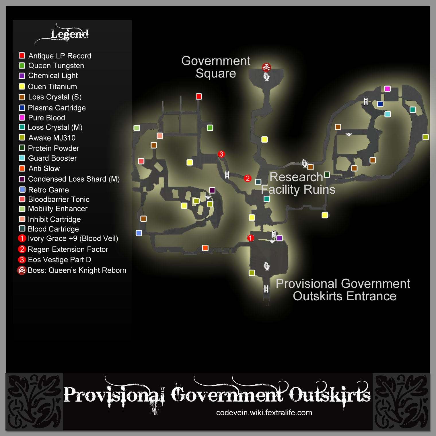 provisional_government_outrisk_map_1_code_vein_wiki_guide