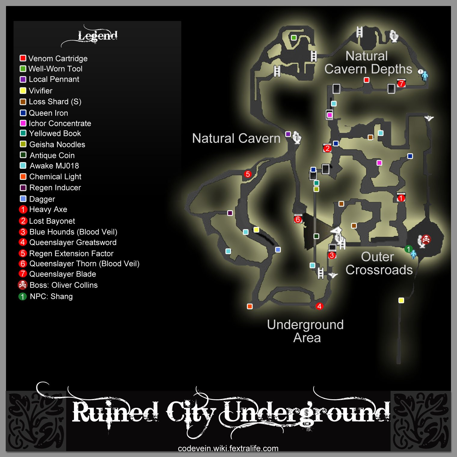ruined_city_underground_map_3_code_vein_wiki_guide
