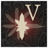 scathach-vestige-five-vestige-icon-code-vein-wiki-guide