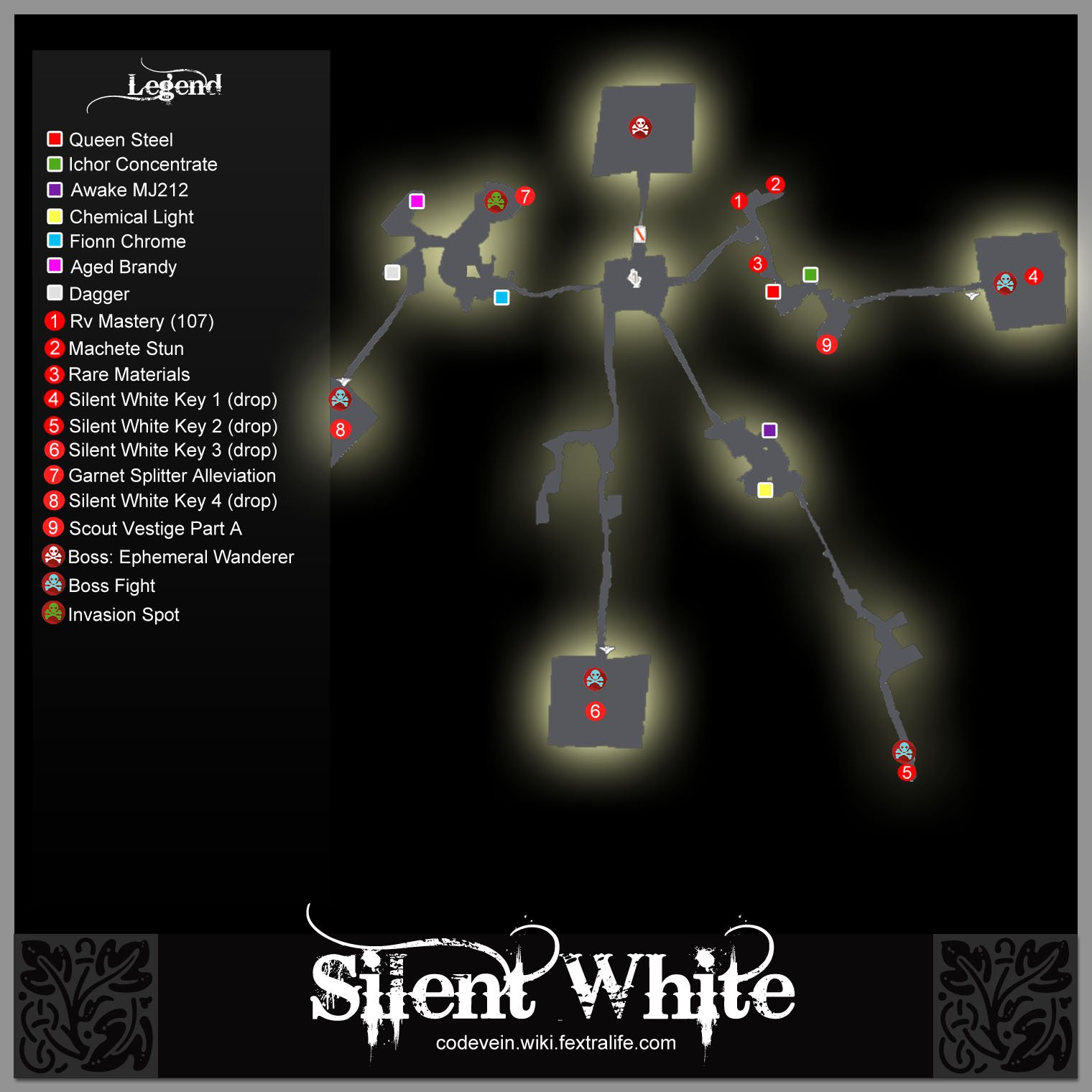 silent_white_map_1_code_vein_wiki_guide