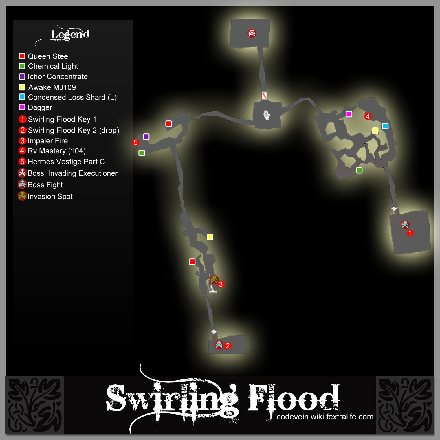 swirling_flood_map_1_code_vein_wiki_guide