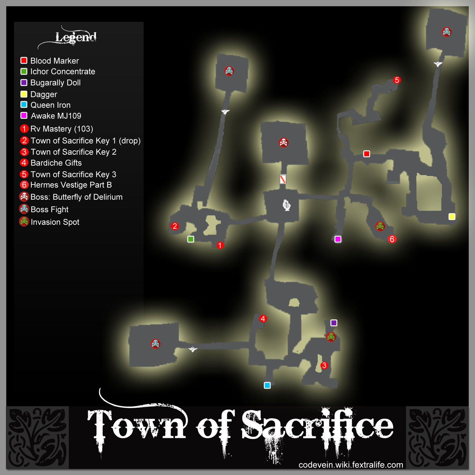 town_of_sacrifice_map_1_code_vein_wiki_guide