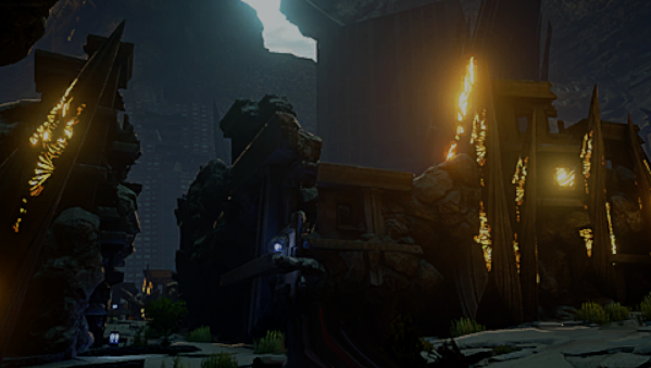 depths-town-of-sacrifice-code-vein-wiki-guide-300px