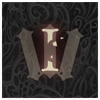warrior-vestige-part-a-vestige-icon-code-vein-wiki-guide